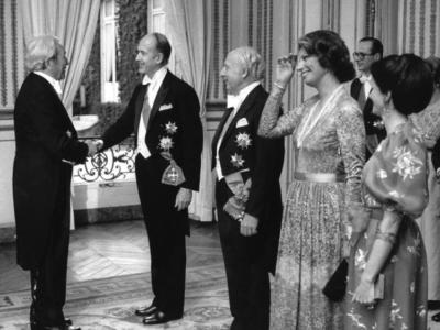 Valéry Giscard d Estaing