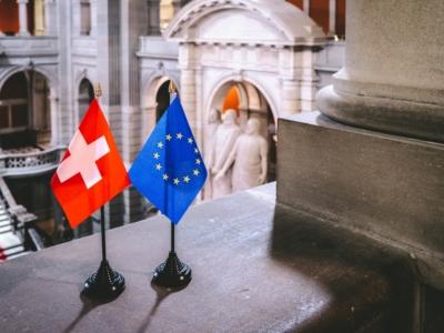 feminisation de l'armée suisse