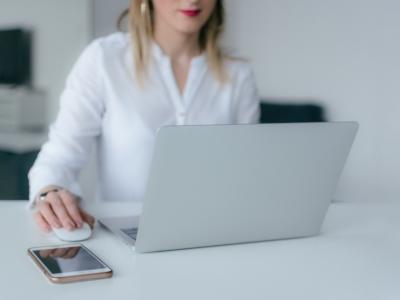 femmes dans le numérique