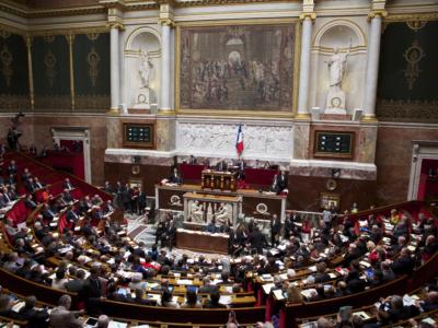 loi quotas femmes instances de direction