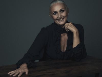 Caroline Ida par Ema Martins